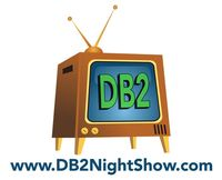 DB2Night Show